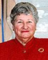Ruth Minner
