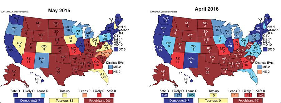 electoral-maps