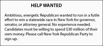 NY GOP ad
